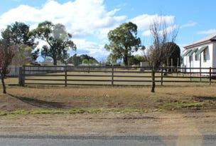 76 Lang Street, Glen Innes, NSW 2370