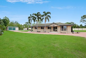 3 Carbine Court, Kelso, Qld 4815