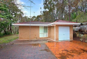 49 Oxley Dr, Mount Colah, NSW 2079