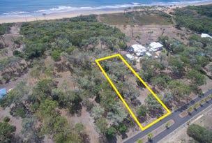14 Royal Boulevard, Moore Park Beach, Qld 4670