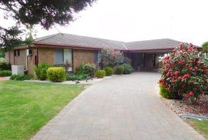 8 Cuthbert Court, Grahamvale, Vic 3631