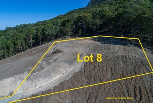 Lot 8 Golden Valley Place, Valdora, Qld 4561