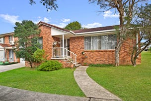 1/45 Blackbutt Road, Wauchope, NSW 2446
