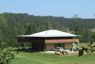 2324B Armidale Road, Blaxlands Creek, NSW 2460
