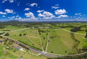 Lot 4 Ridgeview Estate, King Creek, NSW 2446