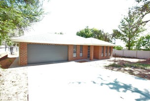 8 Audley Street, Narrandera, NSW 2700