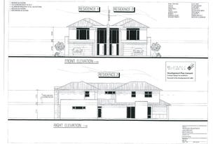 42 & 42A Lakeview Avenue, West Lakes, SA 5021