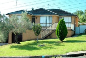 13 Myee Street, Kanahooka, NSW 2530
