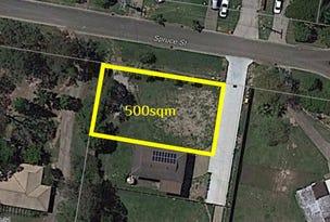 Lot 1, 23 Spruce Street, Loganlea, Qld 4131