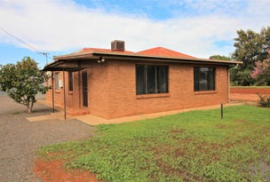 1038 OAKES ROAD, Griffith, NSW 2680