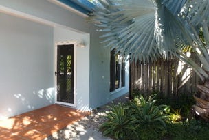 2/25 Barrier Street, Port Douglas, Qld 4877