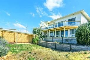 65 Corcoran Avenue, Goolwa Beach, SA 5214