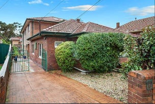6 Great North Road, Five Dock, NSW 2046