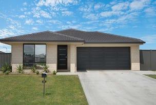 32 Ivory Circuit, Casino, NSW 2470