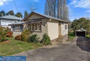 67 Ravenswood Street, Bega, NSW 2550