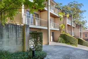 12/61 Beane Street, Gosford, NSW 2250
