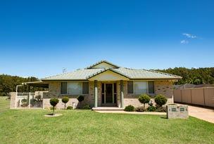 1/37 Nuwarra Circuit, Forster, NSW 2428