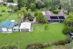 34 Howes Road, Kurrajong, NSW 2758