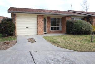 17/67 Kenna Street, Orange, NSW 2800