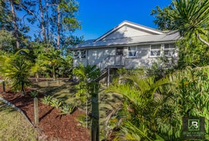31 Bishop Road, Beachmere, Qld 4510