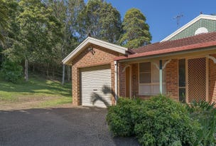 2/47a Thompson Road, Speers Point, NSW 2284