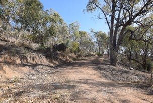 205  Baileys Road, Wangaratta South, Vic 3678
