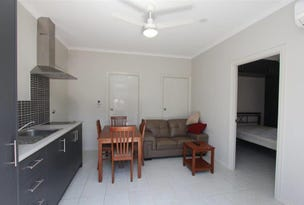 4/36A Wellard Way, Karratha, WA 6714
