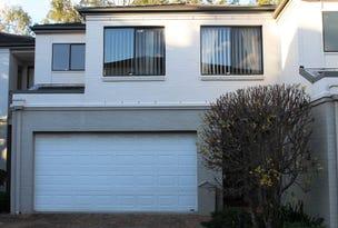 16/4 Hindle Terrace, Bella Vista, NSW 2153