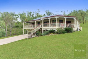 7a Hancock Road, Alligator Creek, Qld 4816