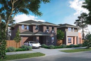 200 Marion Street, Bankstown, NSW 2200