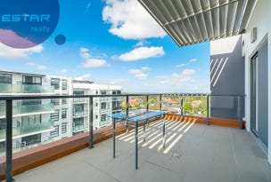 505/102-108 Liverpool Rd, Enfield, NSW 2136