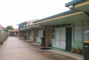 6/5 Vincent Street, Coffs Harbour, NSW 2450