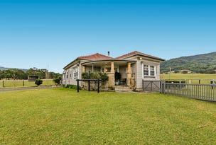 246 Mayne Street, Murrurundi, NSW 2338