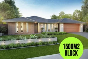 Lot 202 Magnolia Boulevard 'Eden at Two Wells', Two Wells, SA 5501