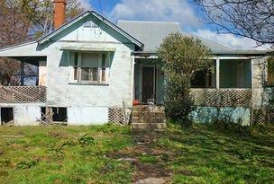 23-25 Crouch St, Neville, NSW 2799
