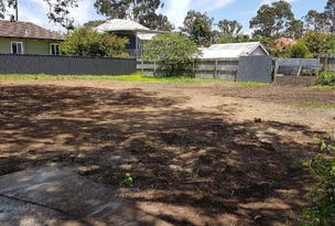 Lower Alexander Street, Sandgate, Qld 4017