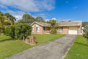 6 Chauvel Court, Currumbin Waters, Qld 4223