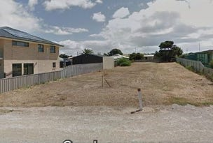 12 Rowe Terrace, Ardrossan, SA 5571