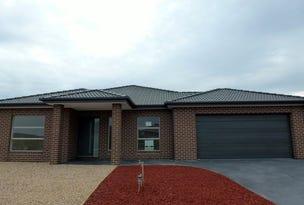 6 Connolly Drive, Melton, Vic 3337