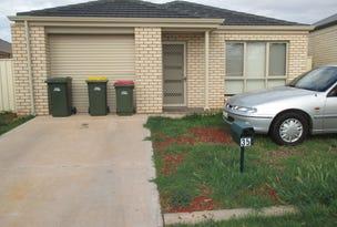 35 Phillips Street, Whyalla Stuart, SA 5608