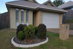 16B Alpine Court, Cranley, Qld 4350