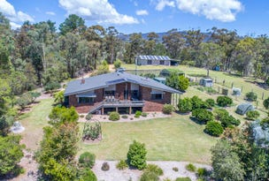 494 Mt Darragh Road, Lochiel, NSW 2549