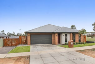 15 Shilney Court, Campbells Creek, Vic 3451