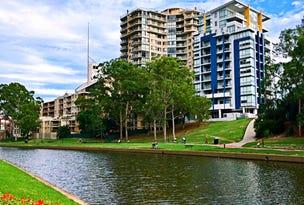 98/3 Sorrell Street, Parramatta, NSW 2150