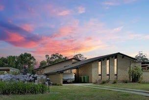 12 O'Brien Court, Corowa, NSW 2646