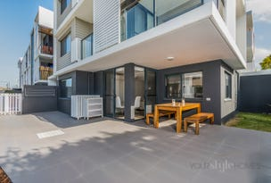 4/58 Ludwick Street, Cannon Hill, Qld 4170