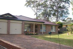 18 Hoschke Road, Laurieton, NSW 2443