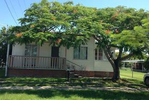 89 Hare Street, Casino, NSW 2470