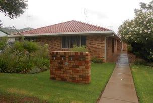 2/45 Cecile Street, Parkes, NSW 2870