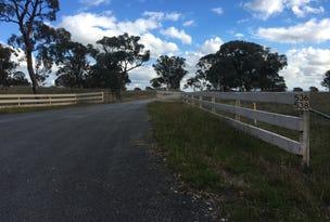538 Mountain Ash Road 'White Gums', Goulburn, NSW 2580